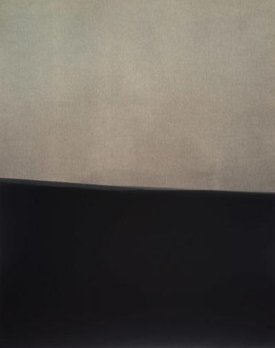 Chuck Kelton - 2013 Night After Night 17.25x13.75 in.
