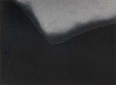 Chuck Kelton - 2004 The End no. 5