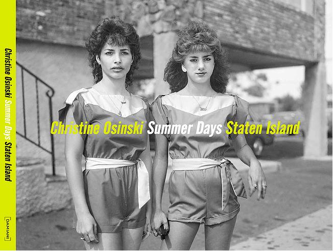 Summer Days Staten Island